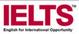 IELTS-test-center-LC