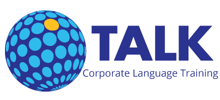 Corporate Language Training