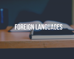 foreign-languages