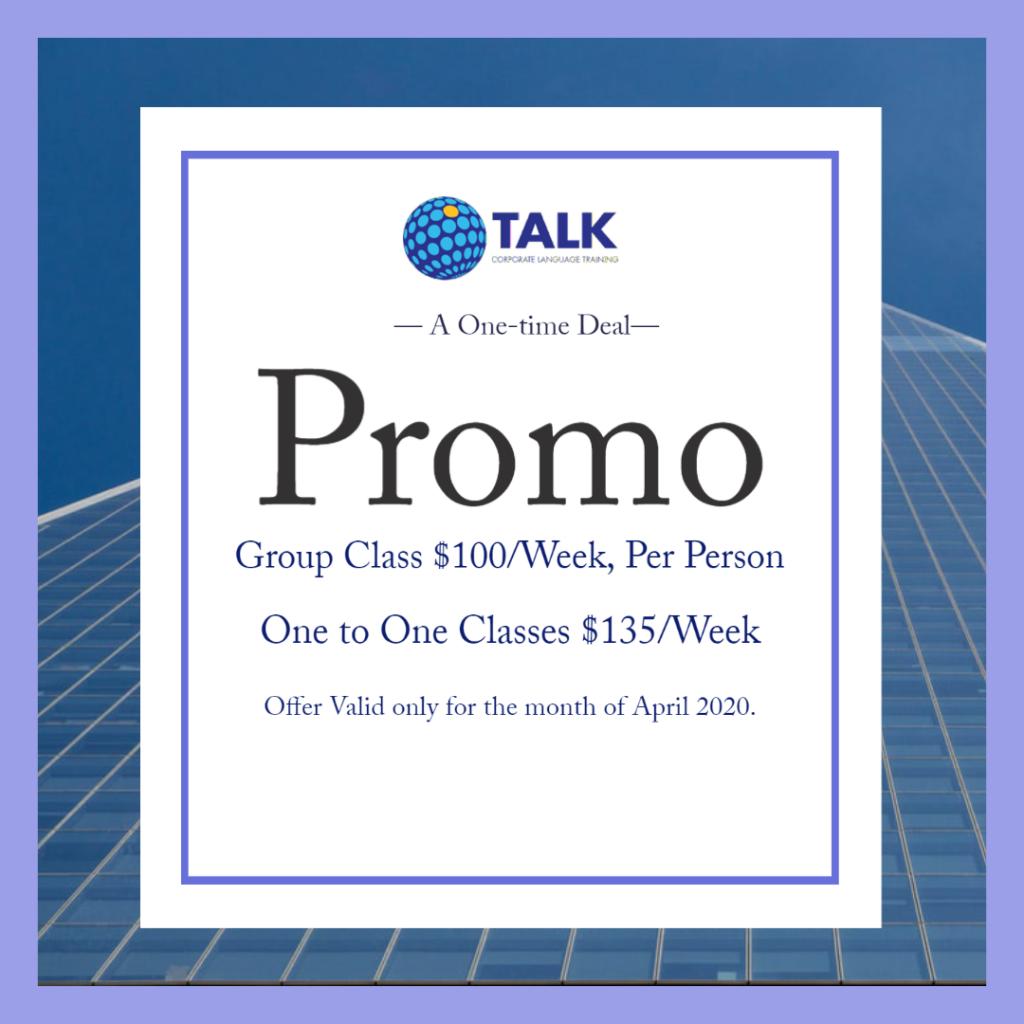 talk-corp-promo-april